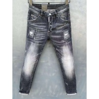 $60.00 USD Dsquared Jeans For Men #840779