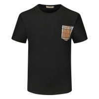 $23.00 USD Burberry T-Shirts Short Sleeved For Men #840787