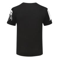 $23.00 USD Dolce & Gabbana D&G T-Shirts Short Sleeved For Men #840858