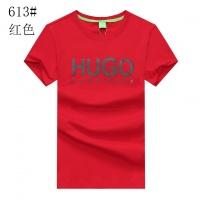 $23.00 USD Boss T-Shirts Short Sleeved For Men #840887