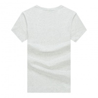 $23.00 USD Boss T-Shirts Short Sleeved For Men #840892