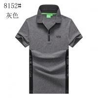 $24.00 USD Boss T-Shirts Short Sleeved For Men #840899