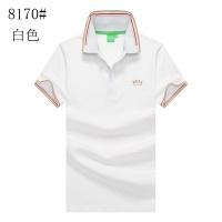 $24.00 USD Boss T-Shirts Short Sleeved For Men #840907