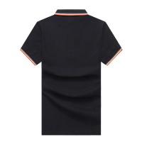 $24.00 USD Ralph Lauren Polo T-Shirts Short Sleeved For Men #840966
