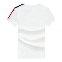 $23.00 USD Tommy Hilfiger TH T-Shirts Short Sleeved For Men #840998