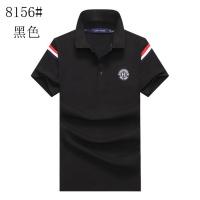 $24.00 USD Tommy Hilfiger TH T-Shirts Short Sleeved For Men #841005