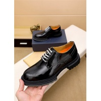 $96.00 USD Christian Dior Casual Shoes For Men #841017
