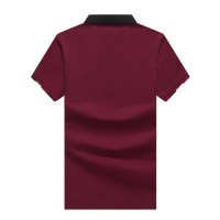 $24.00 USD Tommy Hilfiger TH T-Shirts Short Sleeved For Men #841181