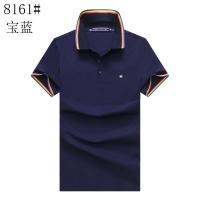 $24.00 USD Tommy Hilfiger TH T-Shirts Short Sleeved For Men #841186