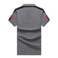 $24.00 USD Tommy Hilfiger TH T-Shirts Short Sleeved For Men #841190