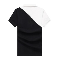 $24.00 USD Tommy Hilfiger TH T-Shirts Short Sleeved For Men #841195