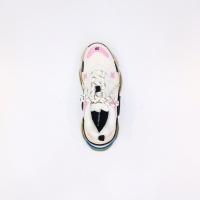 $160.00 USD Balenciaga Fashion Shoes For Women #841264