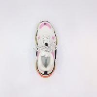 $160.00 USD Balenciaga Fashion Shoes For Women #841265