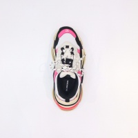 $160.00 USD Balenciaga Fashion Shoes For Women #841266