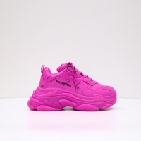 $160.00 USD Balenciaga Fashion Shoes For Women #841268