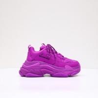 $160.00 USD Balenciaga Fashion Shoes For Women #841269