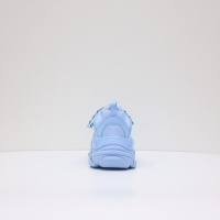 $160.00 USD Balenciaga Fashion Shoes For Women #841273