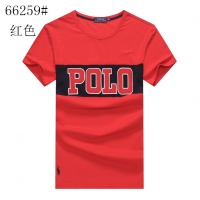 $23.00 USD Ralph Lauren Polo T-Shirts Short Sleeved For Men #841279