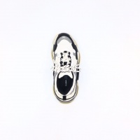 $160.00 USD Balenciaga Fashion Shoes For Women #841295