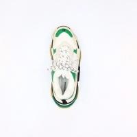 $160.00 USD Balenciaga Fashion Shoes For Women #841297