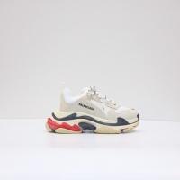 $160.00 USD Balenciaga Fashion Shoes For Women #841298