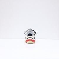 $160.00 USD Balenciaga Fashion Shoes For Men #841304