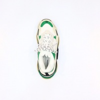 $160.00 USD Balenciaga Fashion Shoes For Men #841305