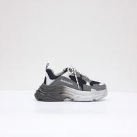 $160.00 USD Balenciaga Fashion Shoes For Men #841307