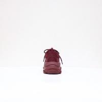 $160.00 USD Balenciaga Fashion Shoes For Men #841308