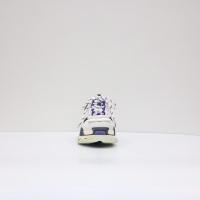 $160.00 USD Balenciaga Fashion Shoes For Men #841309