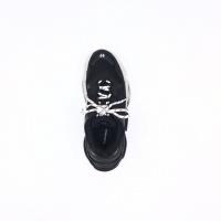 $160.00 USD Balenciaga Fashion Shoes For Men #841312