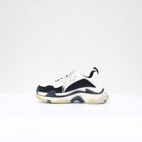 $160.00 USD Balenciaga Fashion Shoes For Men #841313