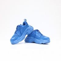 $160.00 USD Balenciaga Fashion Shoes For Men #841314