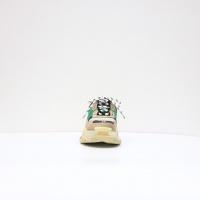 $160.00 USD Balenciaga Fashion Shoes For Men #841316