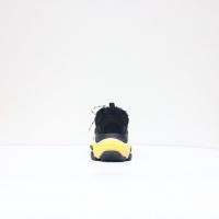 $160.00 USD Balenciaga Fashion Shoes For Men #841317