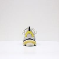 $160.00 USD Balenciaga Fashion Shoes For Men #841320