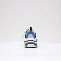 $160.00 USD Balenciaga Fashion Shoes For Men #841321