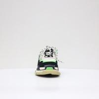 $160.00 USD Balenciaga Fashion Shoes For Men #841322