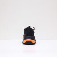 $160.00 USD Balenciaga Fashion Shoes For Men #841323