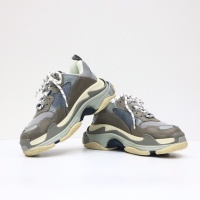 $160.00 USD Balenciaga Fashion Shoes For Men #841324