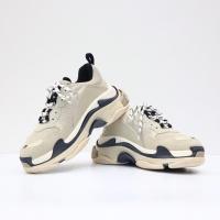 $160.00 USD Balenciaga Fashion Shoes For Men #841325