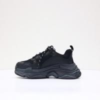 $160.00 USD Balenciaga Fashion Shoes For Men #841326