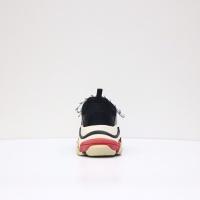 $160.00 USD Balenciaga Fashion Shoes For Men #841327