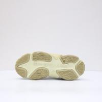 $160.00 USD Balenciaga Fashion Shoes For Men #841328