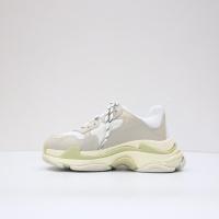 $160.00 USD Balenciaga Fashion Shoes For Men #841329