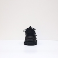 $160.00 USD Balenciaga Fashion Shoes For Men #841330