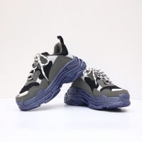 $160.00 USD Balenciaga Fashion Shoes For Men #841331