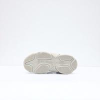 $160.00 USD Balenciaga Fashion Shoes For Men #841333