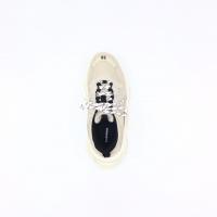 $160.00 USD Balenciaga Fashion Shoes For Men #841334