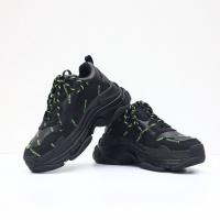 $160.00 USD Balenciaga Fashion Shoes For Men #841335